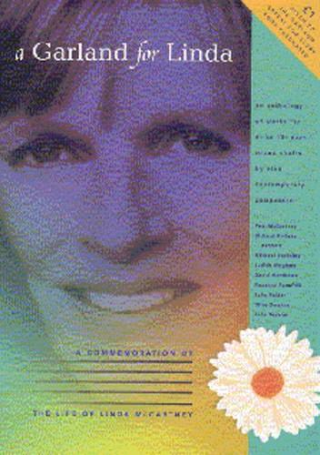 A Garland For Linda - Commemoration Of The Life Of Linda Mccartney - Satb