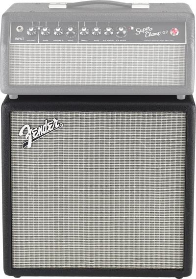 Fender Sc112 Super Champ