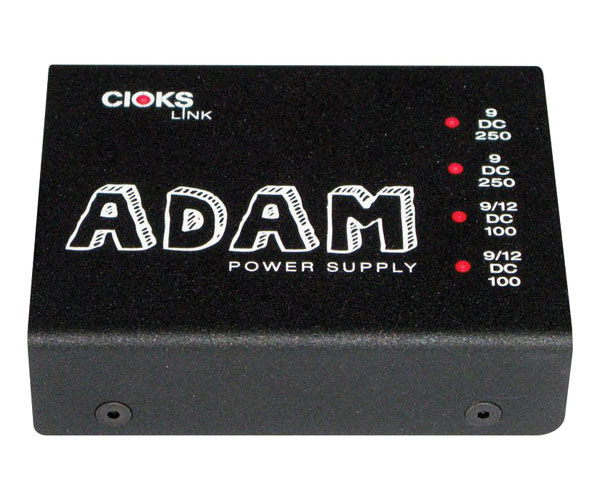 Cioks Adam Link + 6 Flex