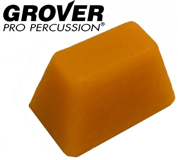 Grover Tw - Cire Pour Tambour De Basque Et Tambourin