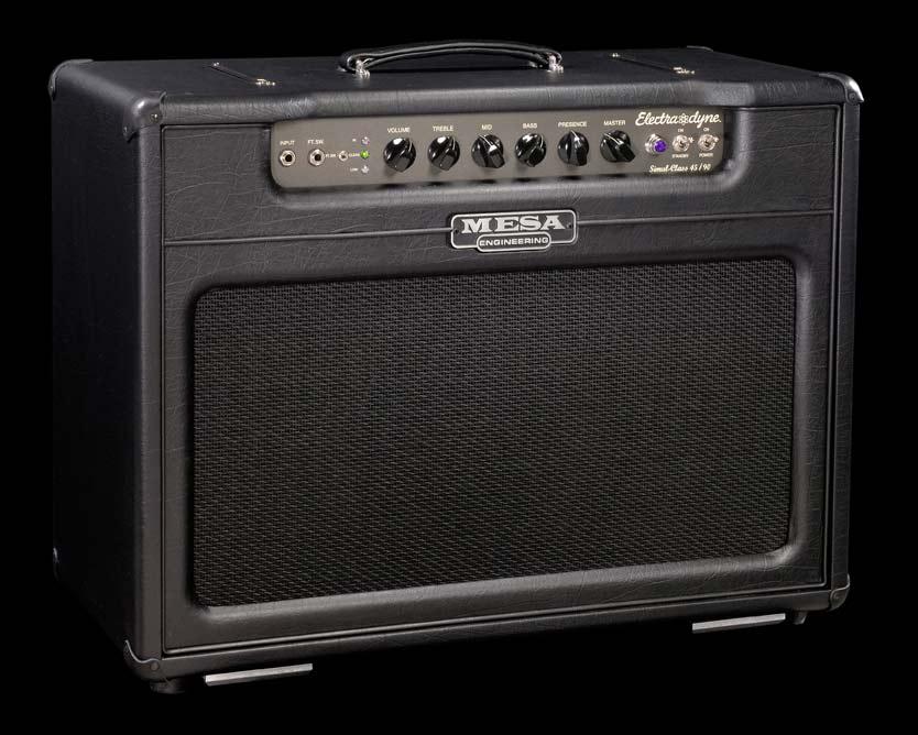 Mesa Boogie Electra Dyne 112