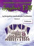 Alexandre J.-f. / Drumm S. - Symphonic Fm Vol.5 Professeur