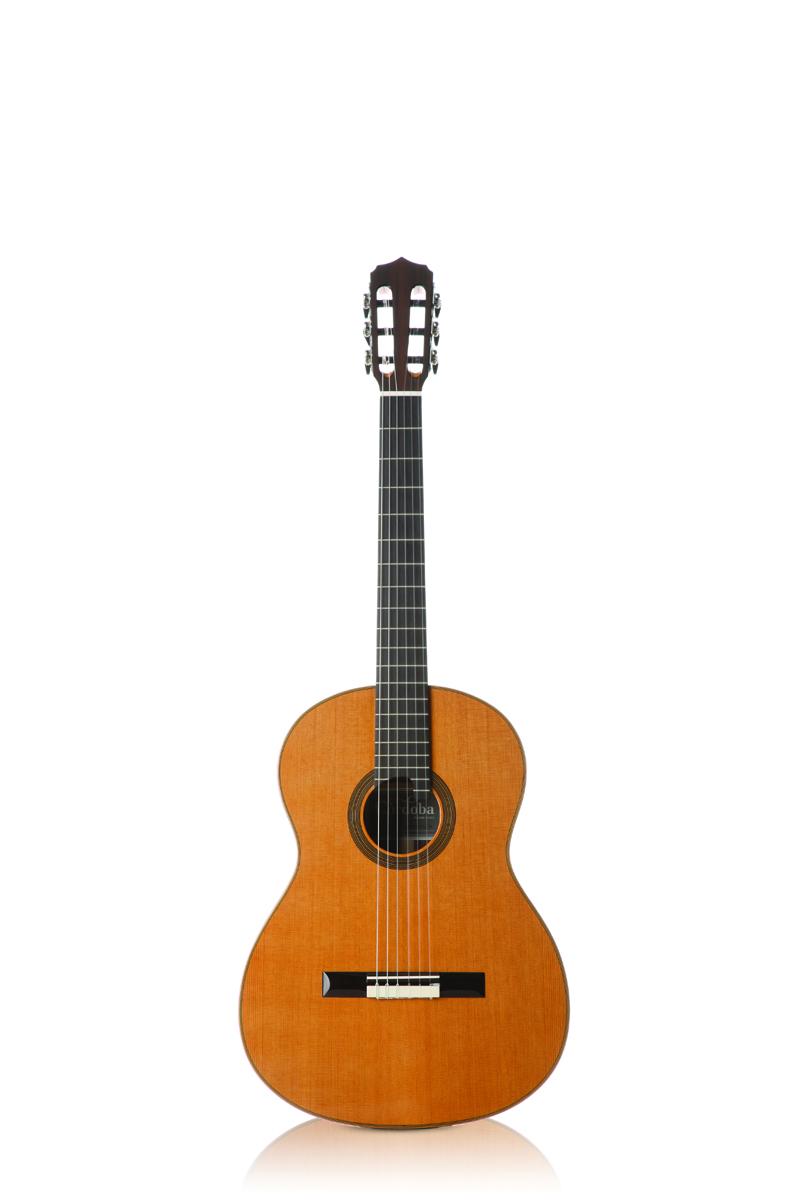 guitare classique electro acoustique takamine eg522sc. Black Bedroom Furniture Sets. Home Design Ideas