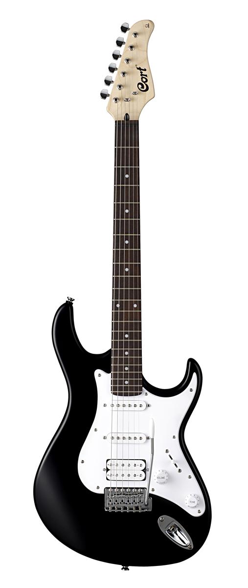 Cort G110 Black