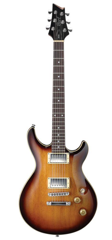 Que Guitarra Comprar????? ¡¡Excelente para novatos!!