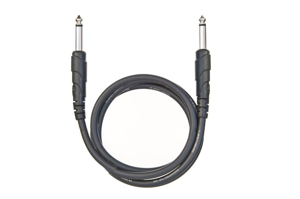 CLASSIC SERIES PATCH CABLE 3-PACK,RIGHT-ANGLE 3 FEET