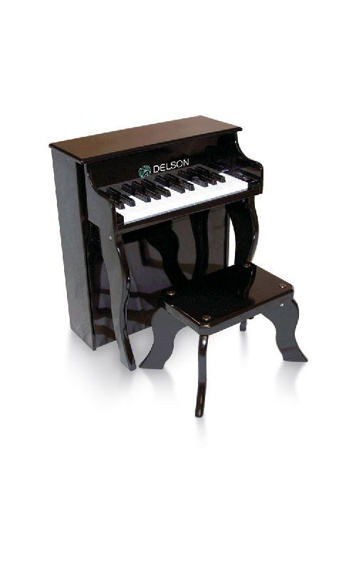 piano enfants piano enfant sur enperdresonlapin. Black Bedroom Furniture Sets. Home Design Ideas