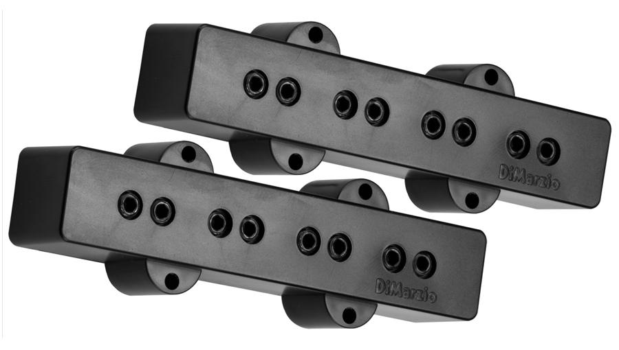 Buy Mics  U0026 Pickups - For Bass