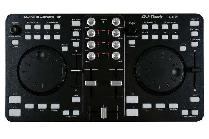 DJTECH+I-MIX-1.JPG