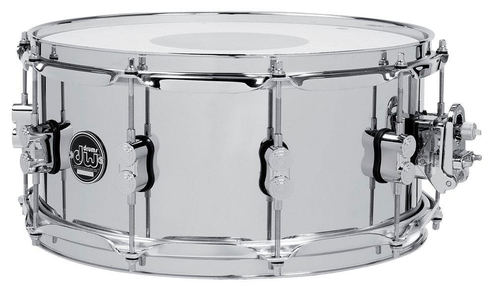 PERFORMANCE ACERO 14 X 5,5