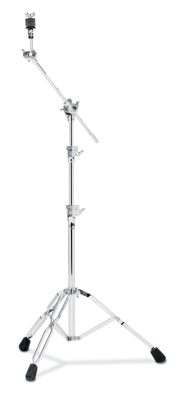 STAND CYMBAL ARM SERIE 9000 9702