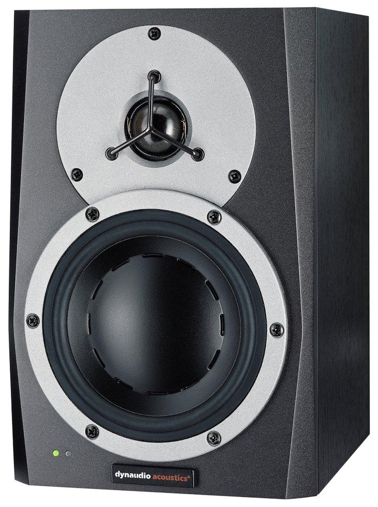 Dynaudio Acoustics BM 5A Compact