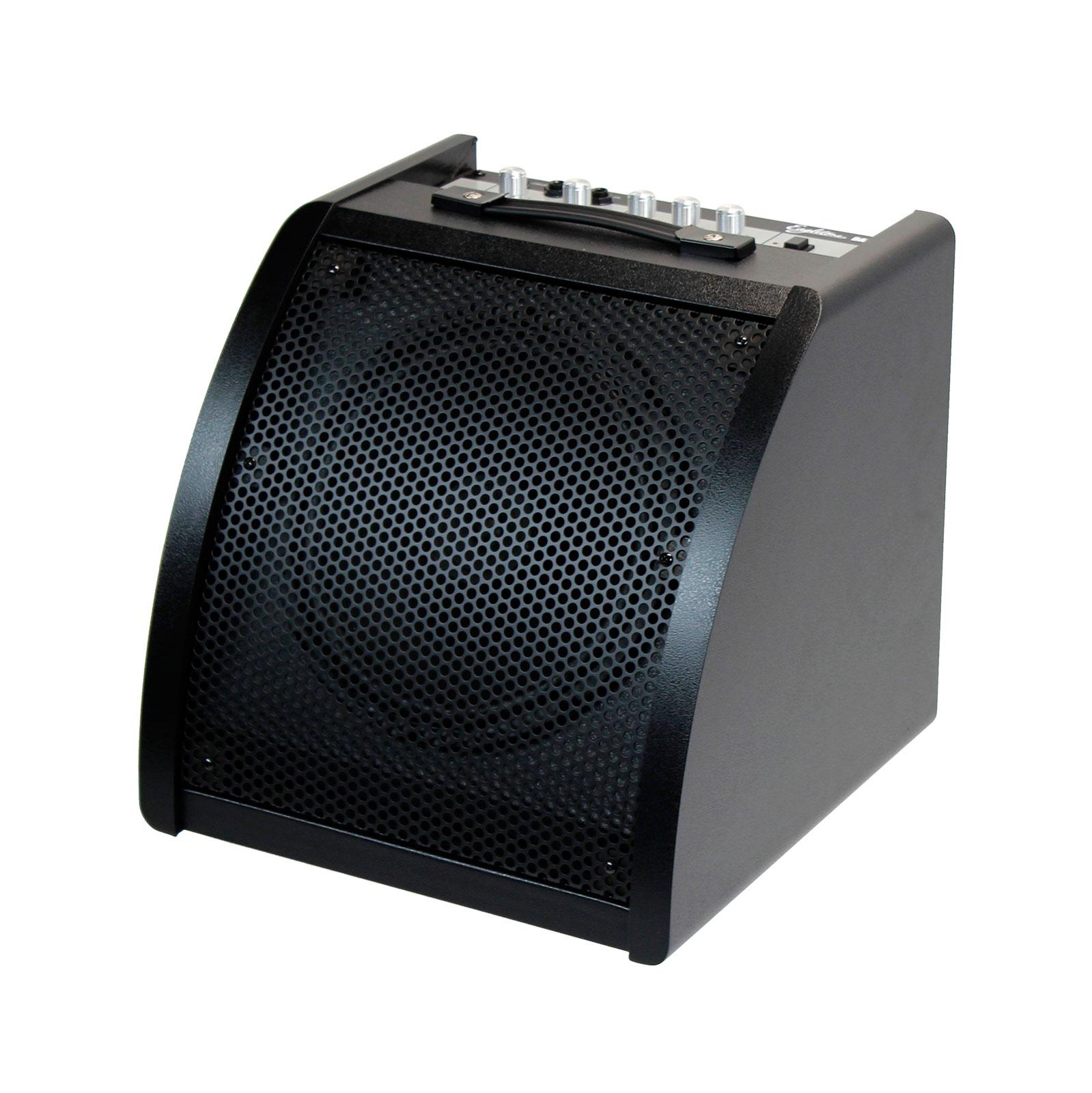 kat percussion kt2 kit batterie electronique drum buy online free. Black Bedroom Furniture Sets. Home Design Ideas
