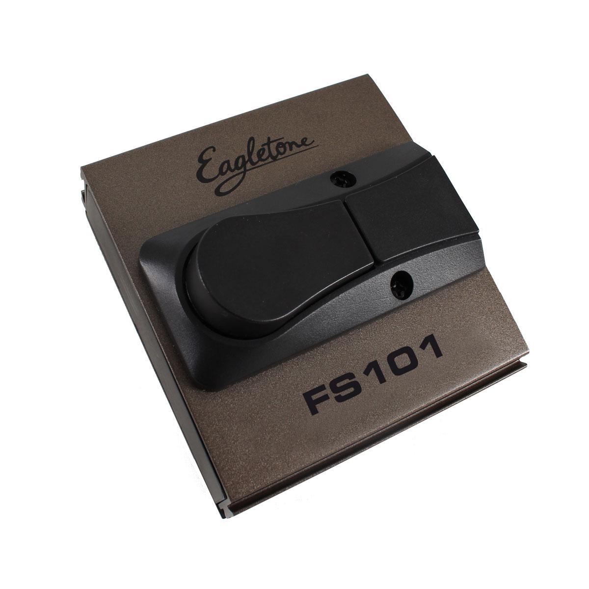 Eagletone Fs101