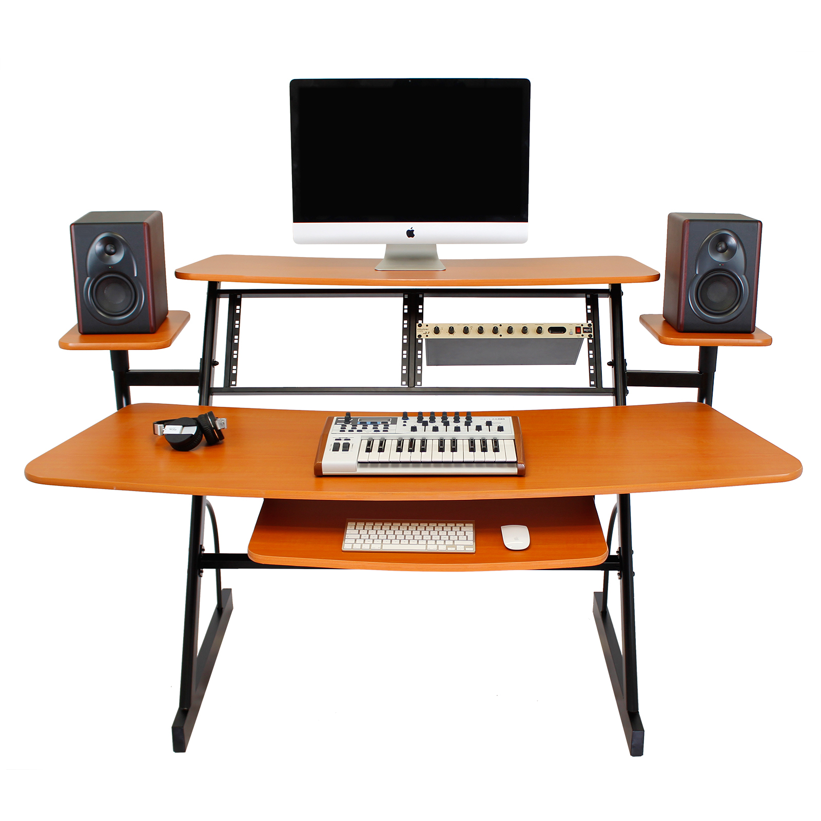 Tiroir coulissant prix tiroir coulissant page 5 - Mobilier pour studio ...