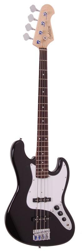 Eagletone Sun State Bass J Noire