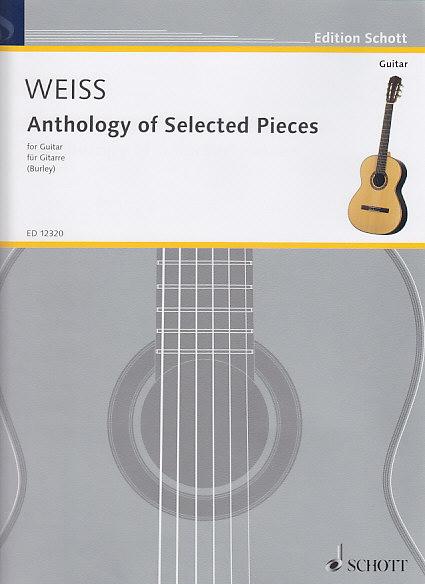 Yamaha Guitar Wood Grades