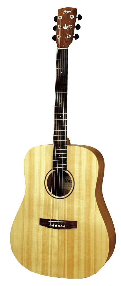 Buy Guitars online at Snapdeal