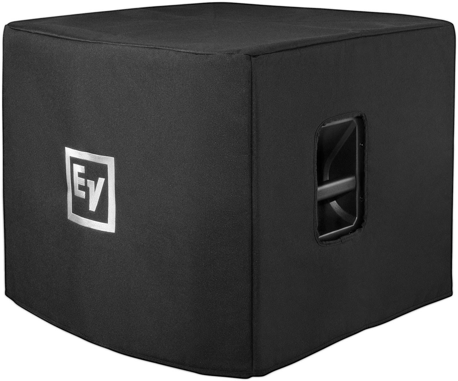 Electrovoice Ekx-18sp-cvr