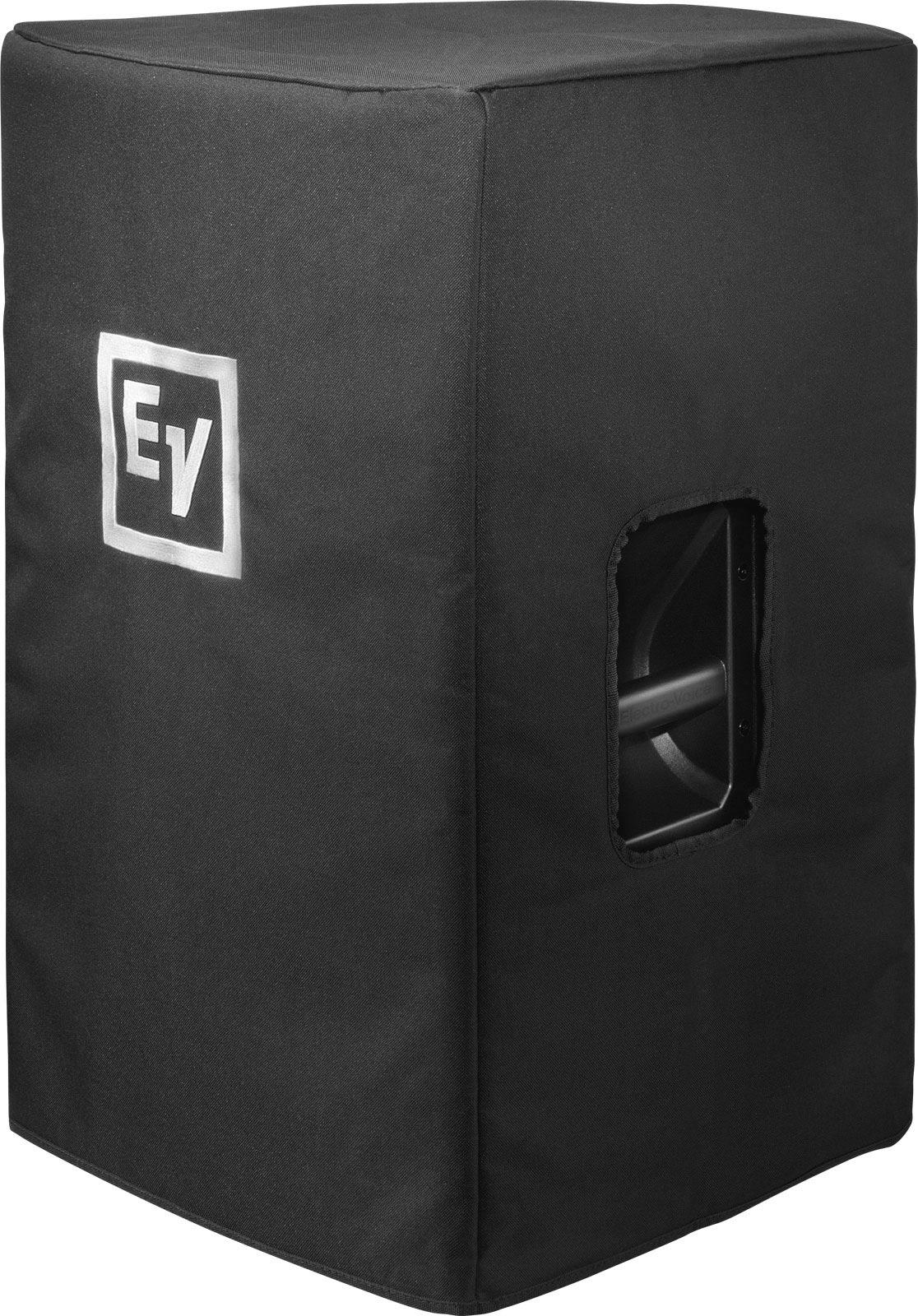 Electrovoice Ekx-15-cvr