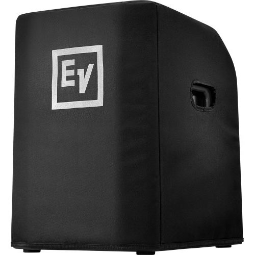 Electrovoice Evolve50-subcvr