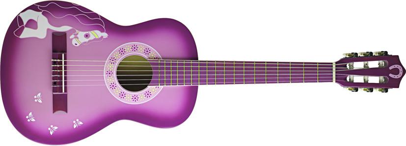 guitares classiques eveil cadeaux page n 2. Black Bedroom Furniture Sets. Home Design Ideas