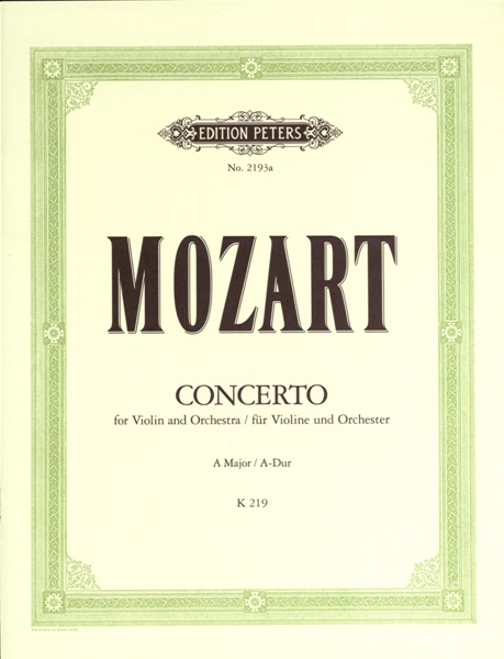 mozart piano concerto essay