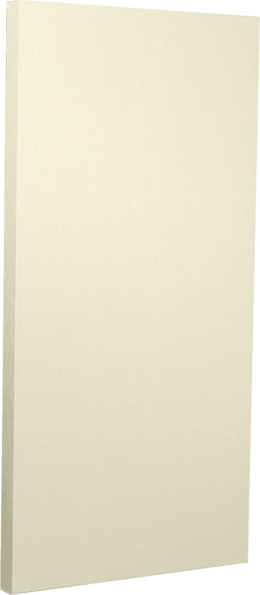 ACOUSTIC PANELS BEIGE (6 UNITS)