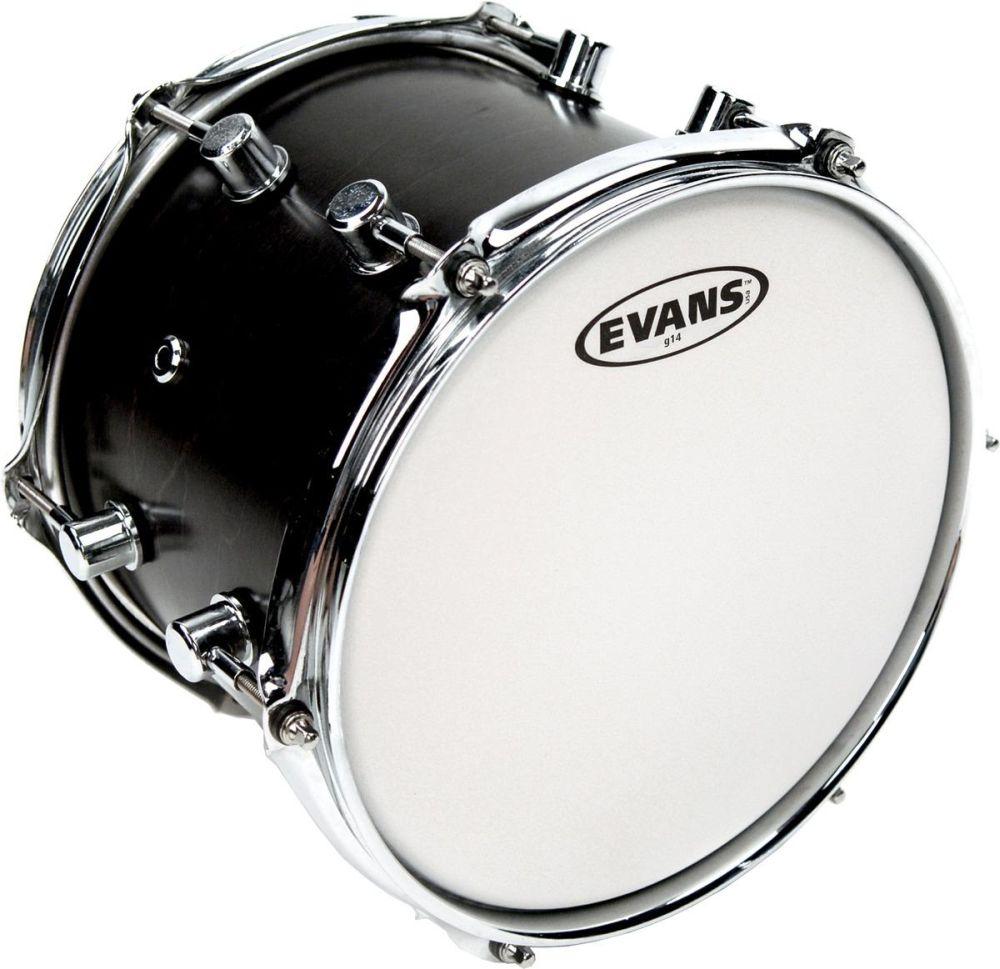 Evans G14 10 - Sablee