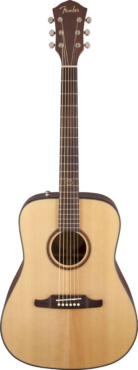 Fender F 1000 Natural