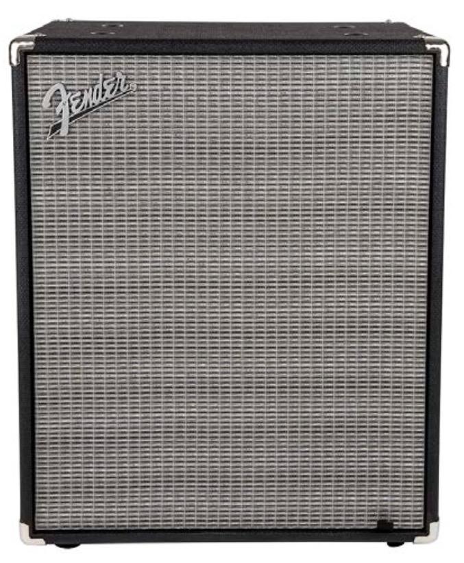 Fender Rumble 112 Cabinet B3 - 500w