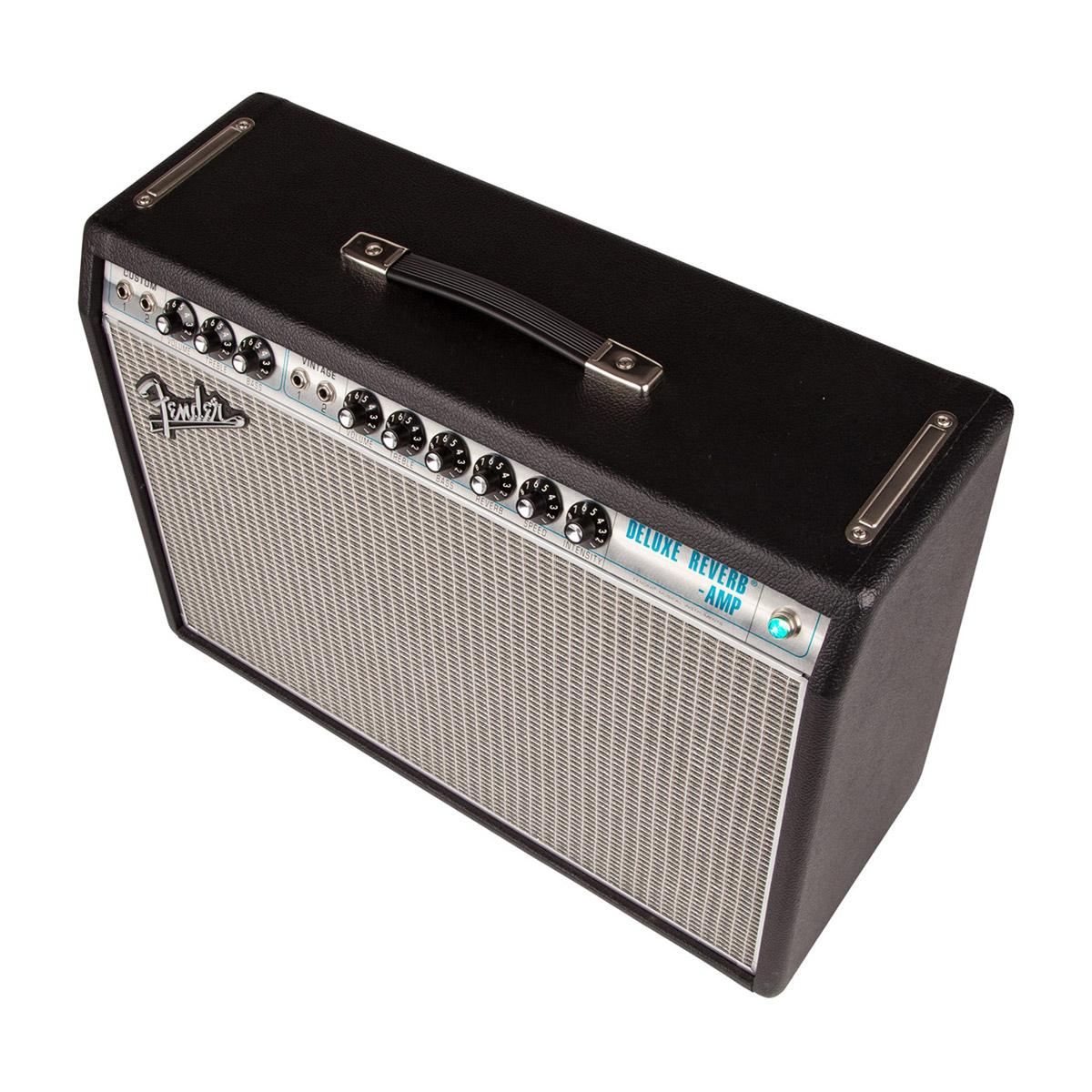 Datazione Marshall amp