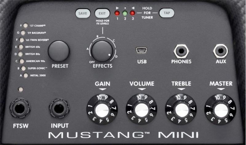 fender mustang mini rh vguitarforums com fender mustang amp v2 manual fender mustang 2 amp manual