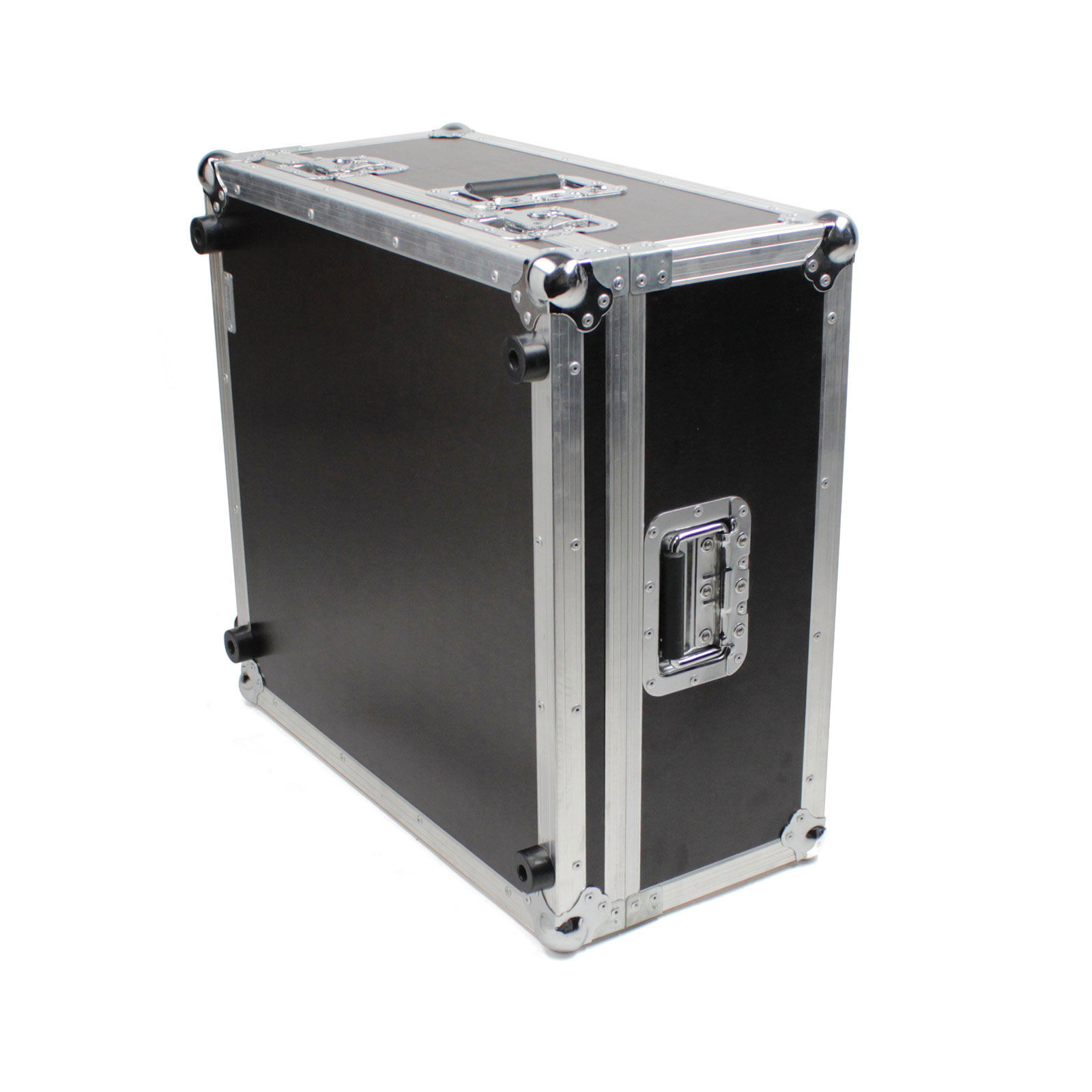 FLIGHT CASE 54,5x59,5x28,5cm