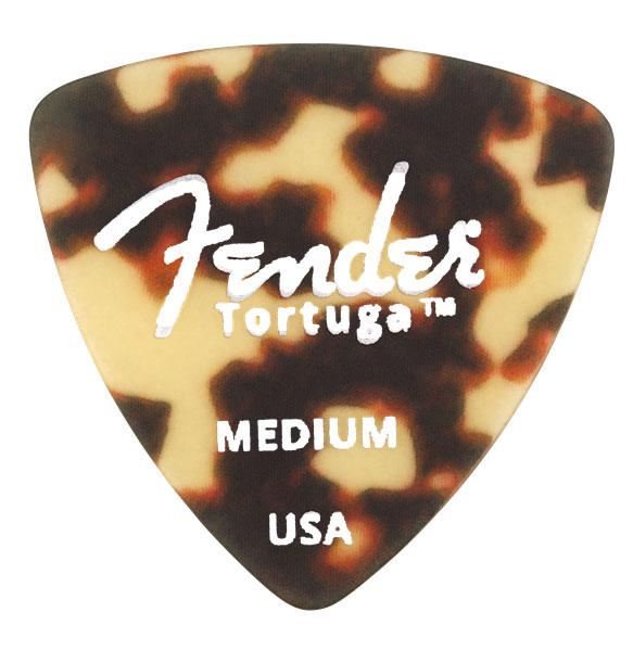 Fender Tortuga 346 Medium (6)