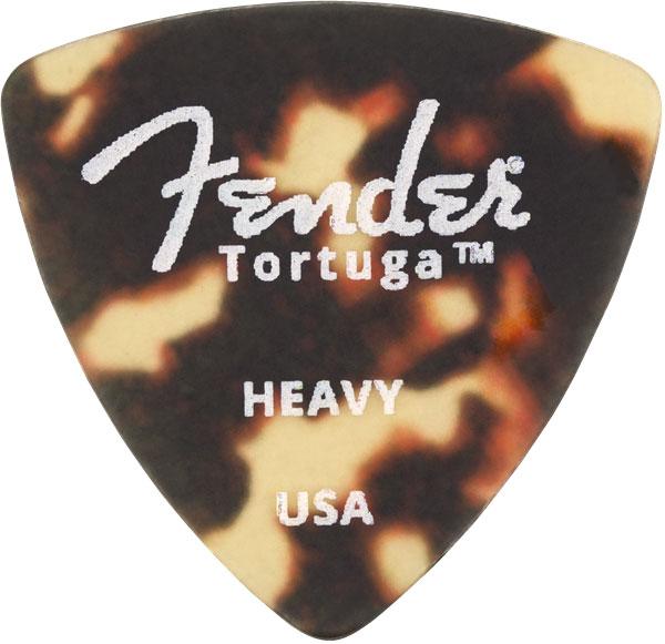 Fender Tortuga 346 Heavy (6)