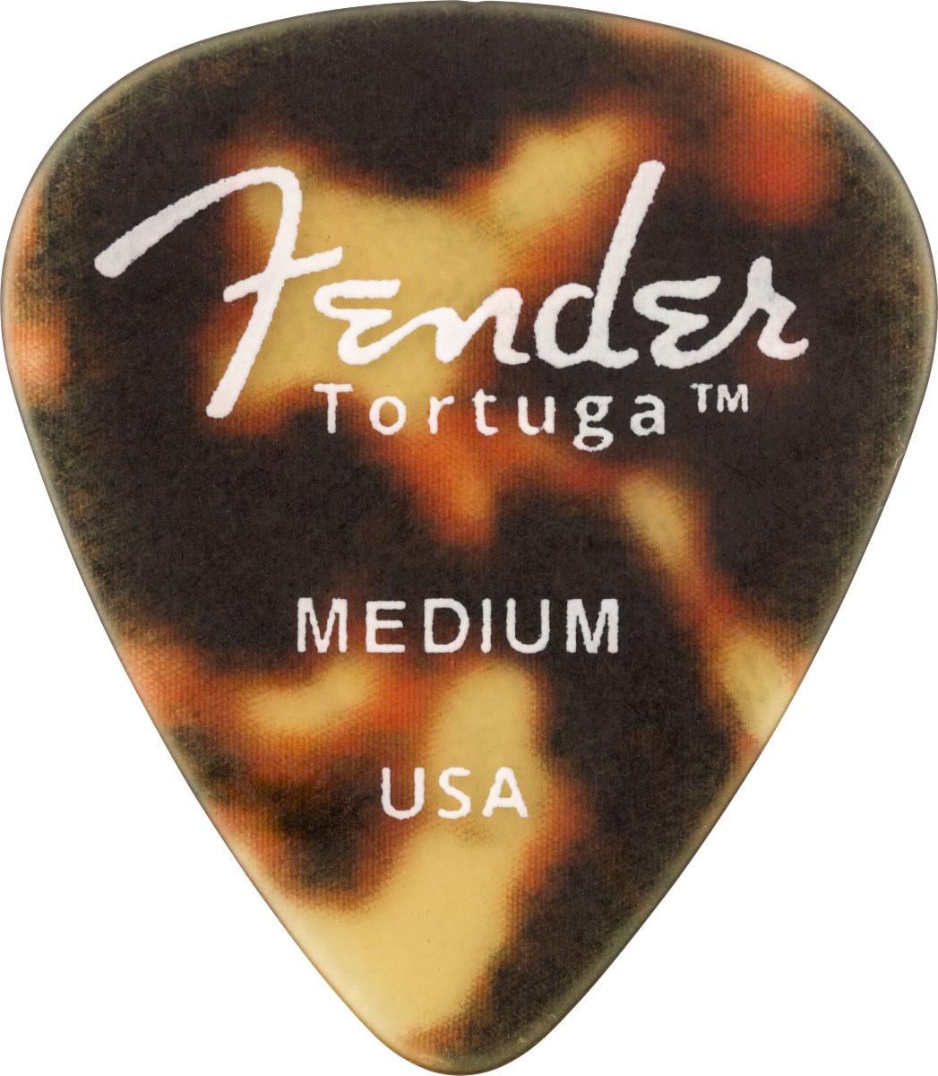 Fender Tortuga 351 Medium (6)