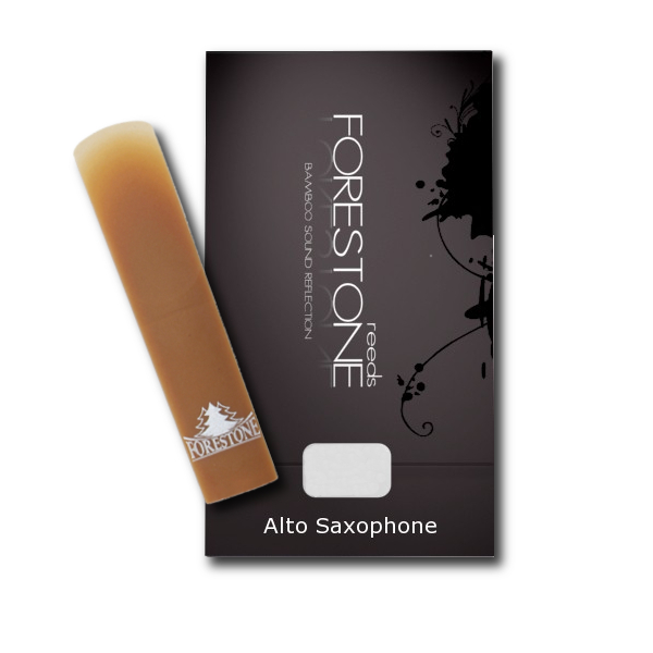 Forestone Standard 4