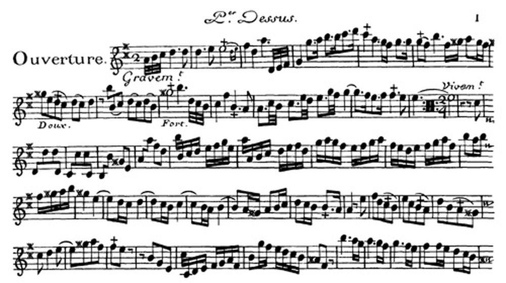 Rencontre du troisieme type musique piano