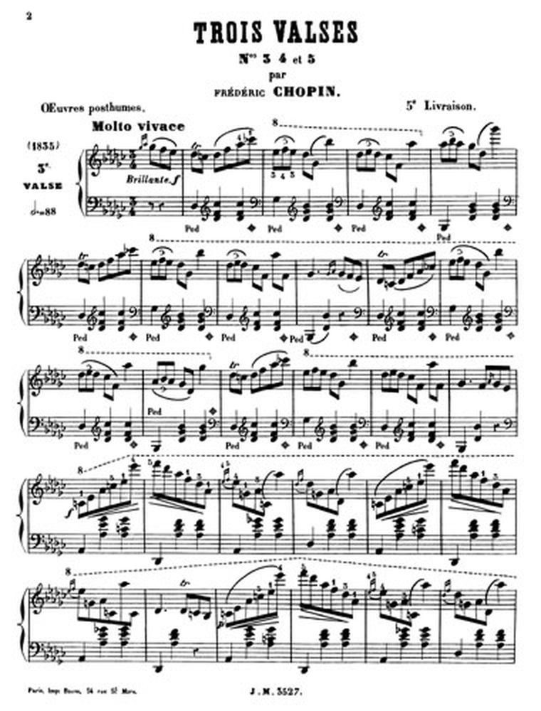 partition musique religieuse