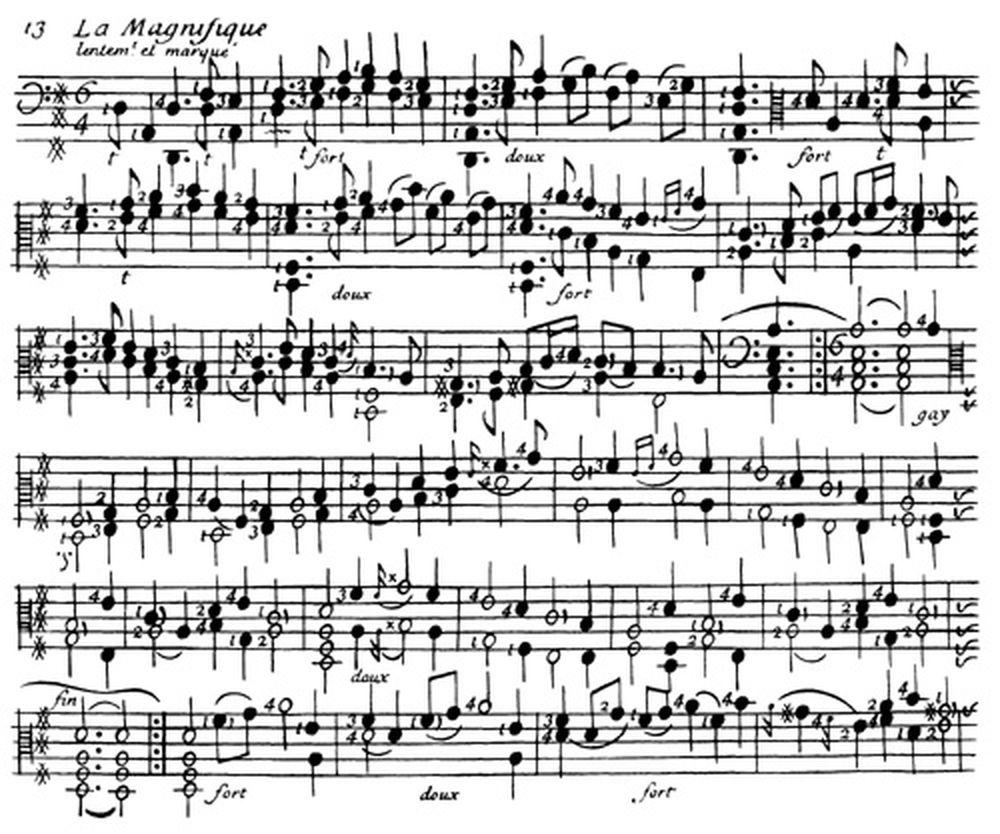 partition musique rencontre du troisieme type Savigny-sur-Orge