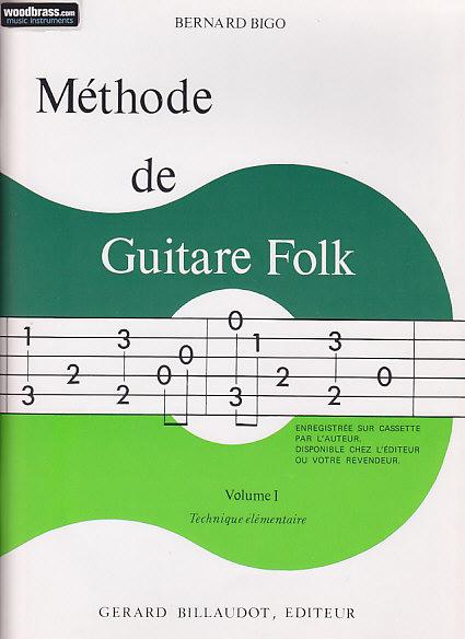 Partitions gratuites GUITARE Folk Télécharger PDF, MP3 & MIDI