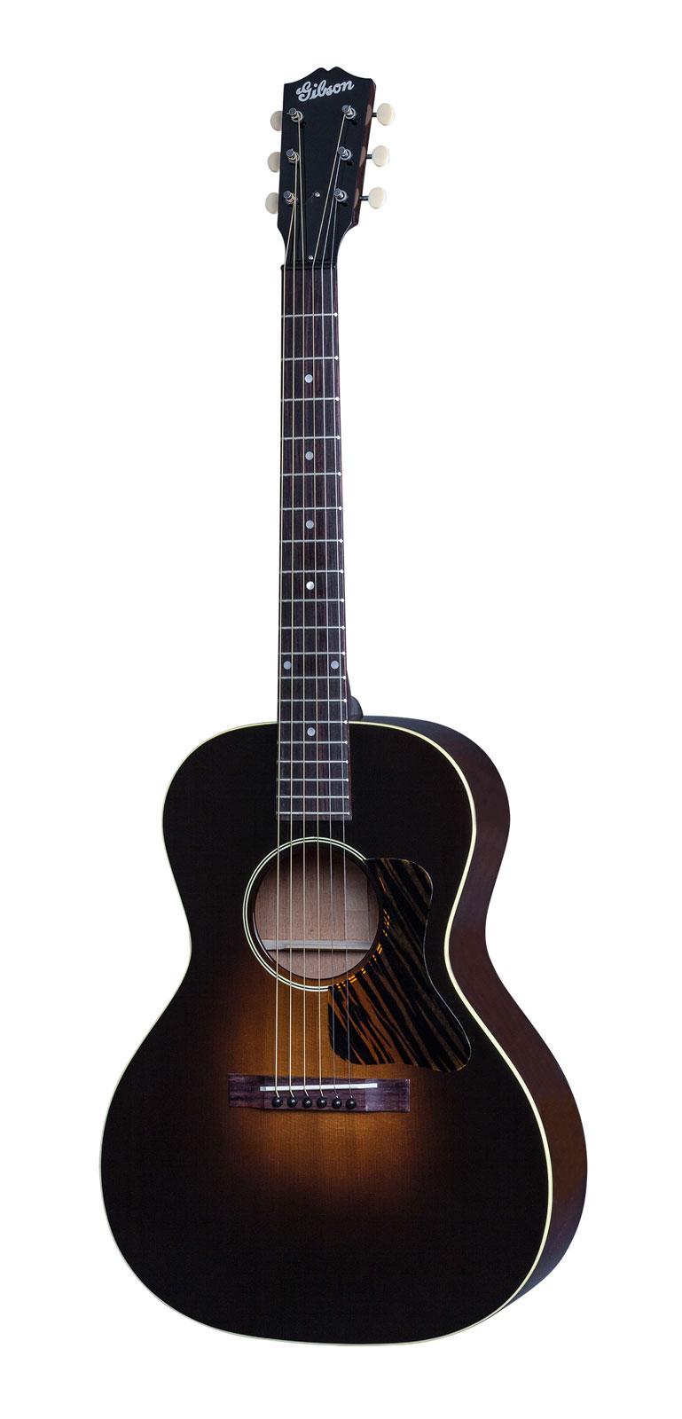 Guitare Gibson Catalogue Gibson France, Achat / vente