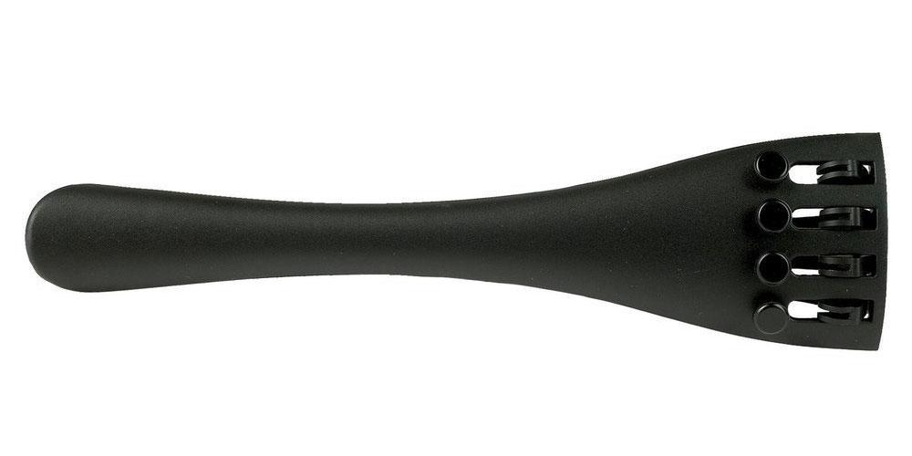 Wittner Cordier Violoncelle Standard 4/4 - 7/8 Coloris Palissandre