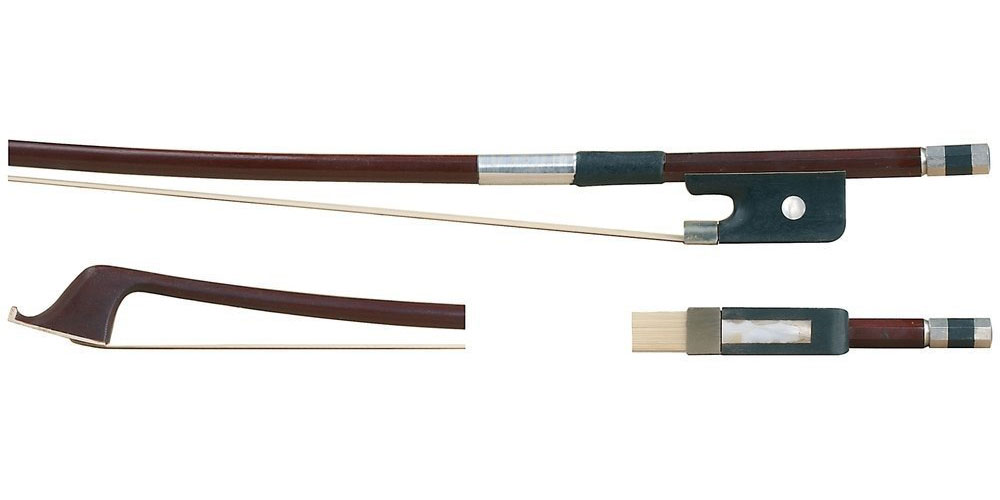 DOUBLE BASS BOWS 4/4