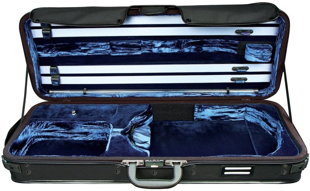 ALTO STRATO LUXURY CASE