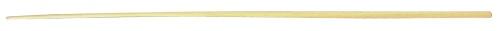Gewa Baguette De Direction 45cm - Standard