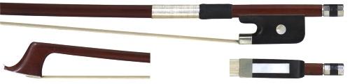 gewa archet de violoncelle bois du br sil etude 4 4 archets violoncelle achat en ligne. Black Bedroom Furniture Sets. Home Design Ideas