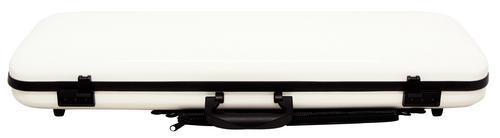 Gewa Etui Rectangulaire Violon Idea 2.3 Blanc