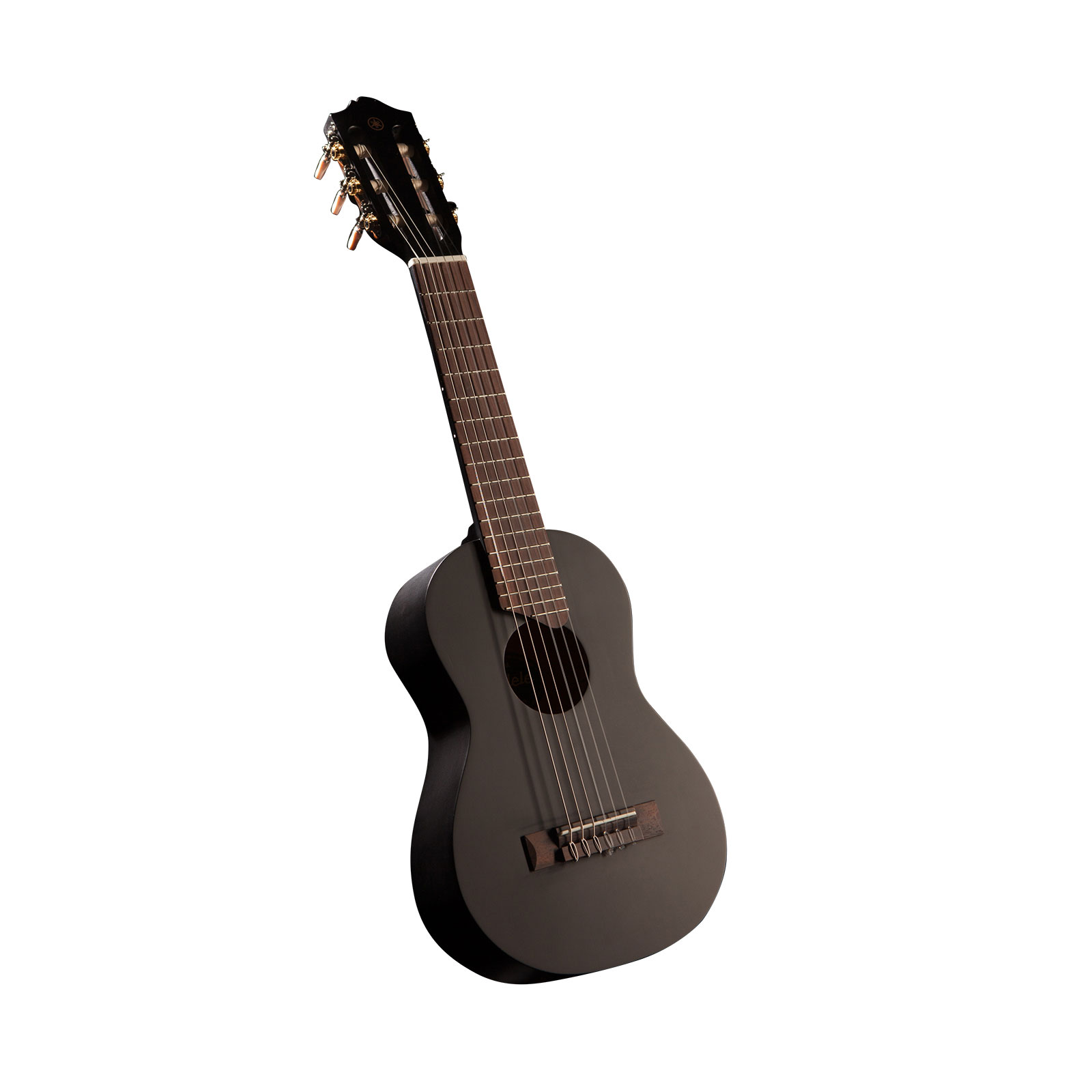 GUITALELE GL1 BLACK
